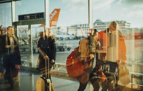 מהן זכויות הצרכן על פי חוק שירותי תעופה?