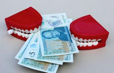 חלוקת נכסי קריירה ומוניטין עסקי בגירושין