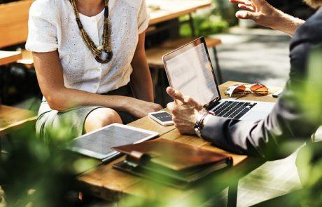 הפחתת ארנונה לעסקים, חברות וארגונים – המדריך המלא לשנת 2019