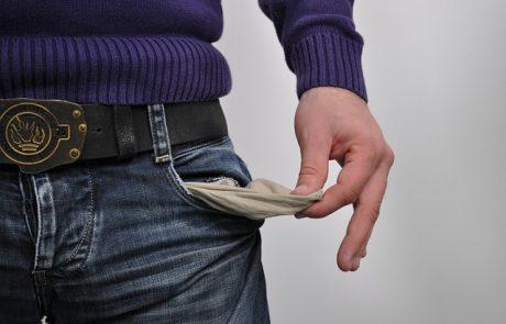 טיפים מעורך דין חדלות פירעון להתמודדות עם חובות בתקופת הקורונה