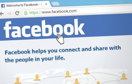 פסק דין: שיתוף פוסט מכפיש בפייסבוק נחשב לשון הרע
